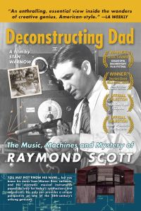 Deconstructing Dad